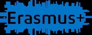 Escuela Mercantil de Sevilla - Erasmus