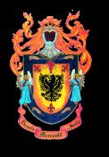 Escuela Mercantil de Sevilla